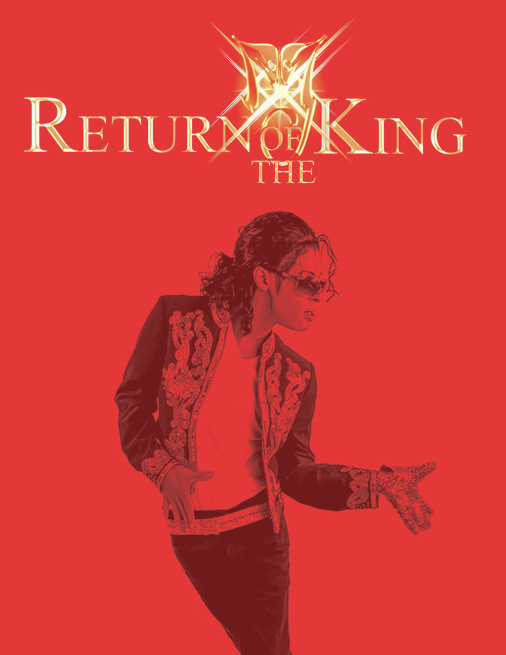 Returnoftheking1_copy_copy