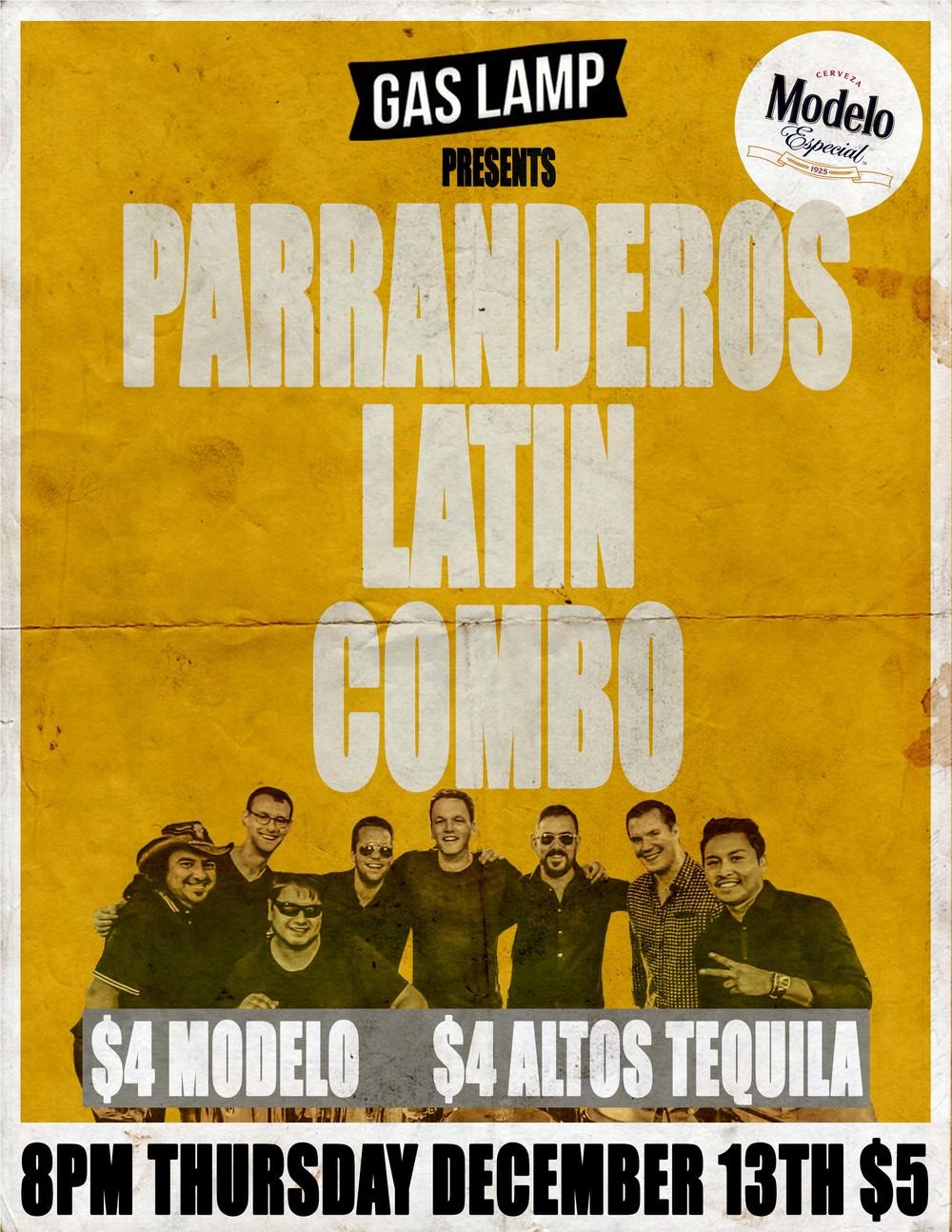 Parranderos_latin_combo_salsa_night_11x8_5_december_sponsor_english_copy