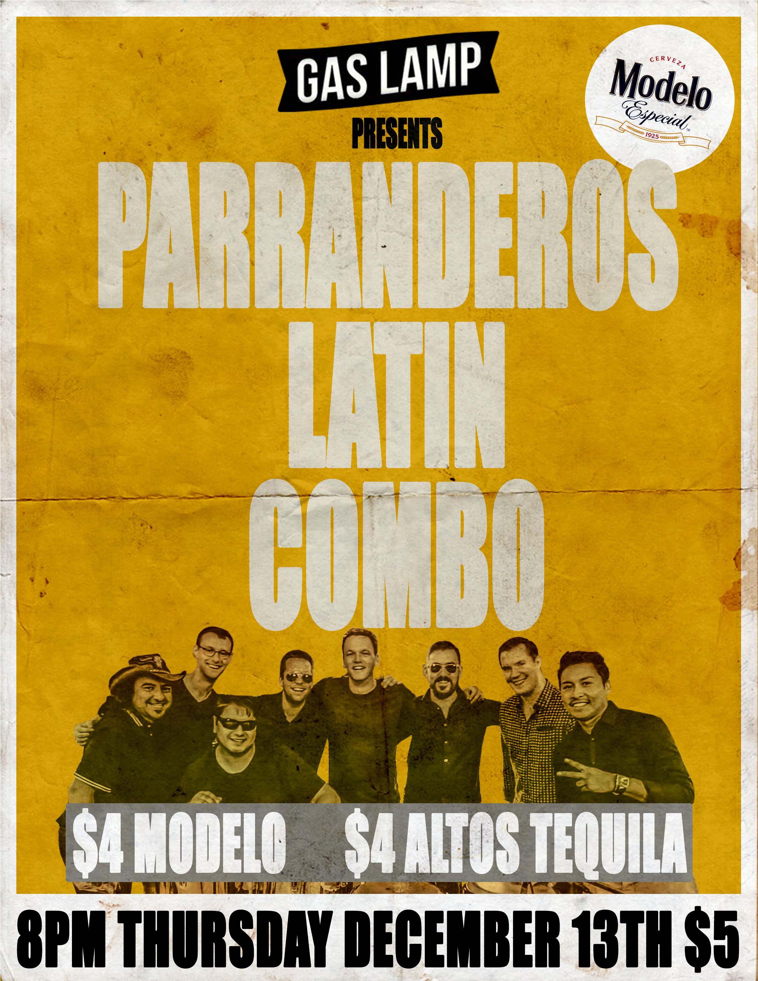 Parranderos_latin_combo_salsa_night_11x8_5_december_sponsor_english_copy