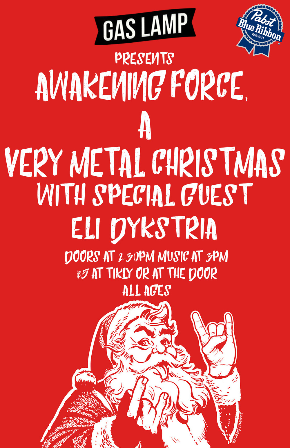 Awakening_force_a_very_metal_christmas
