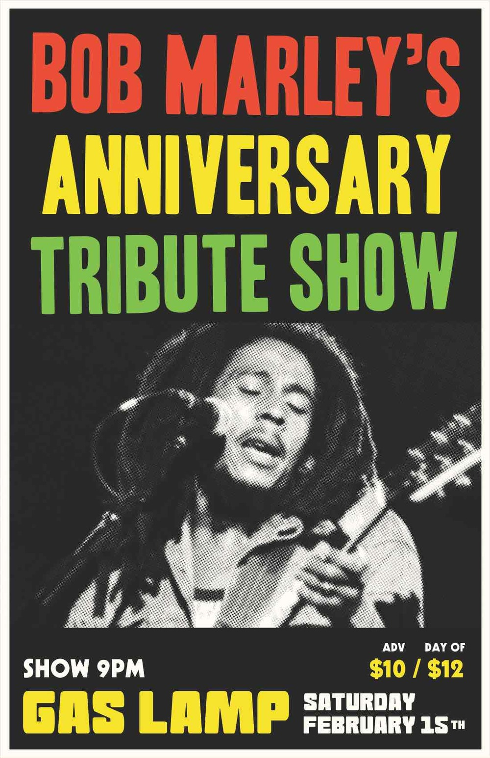 Bob_marley_tribute_show_feb_15_1