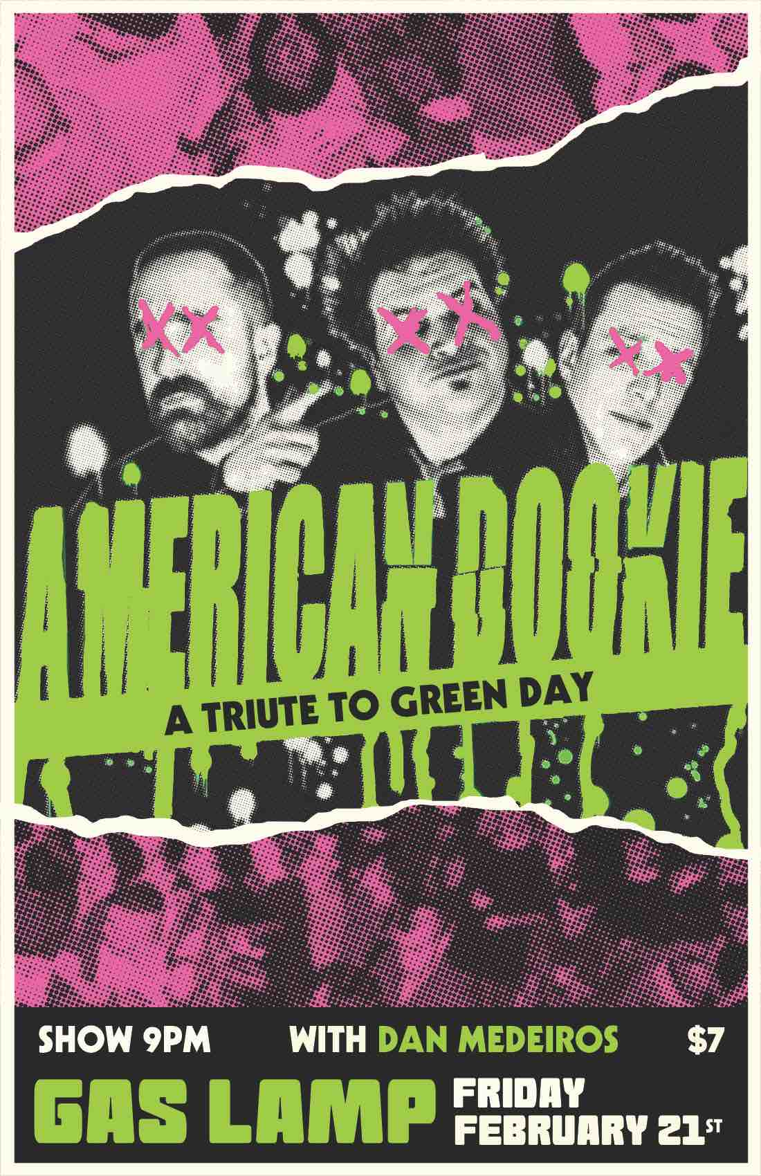 American_dookie_feb_21