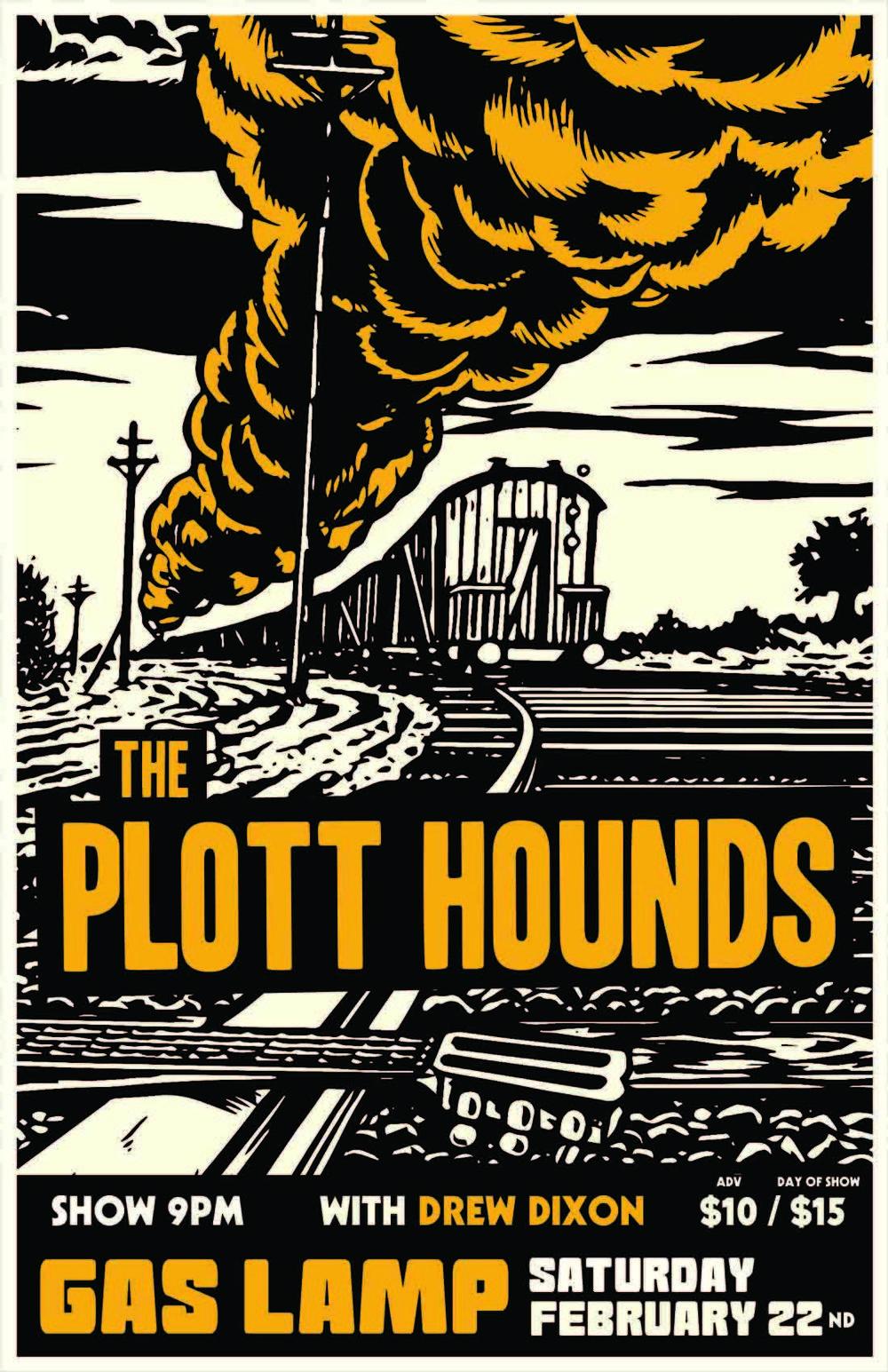 The_plott_hounds_feb_22_copy
