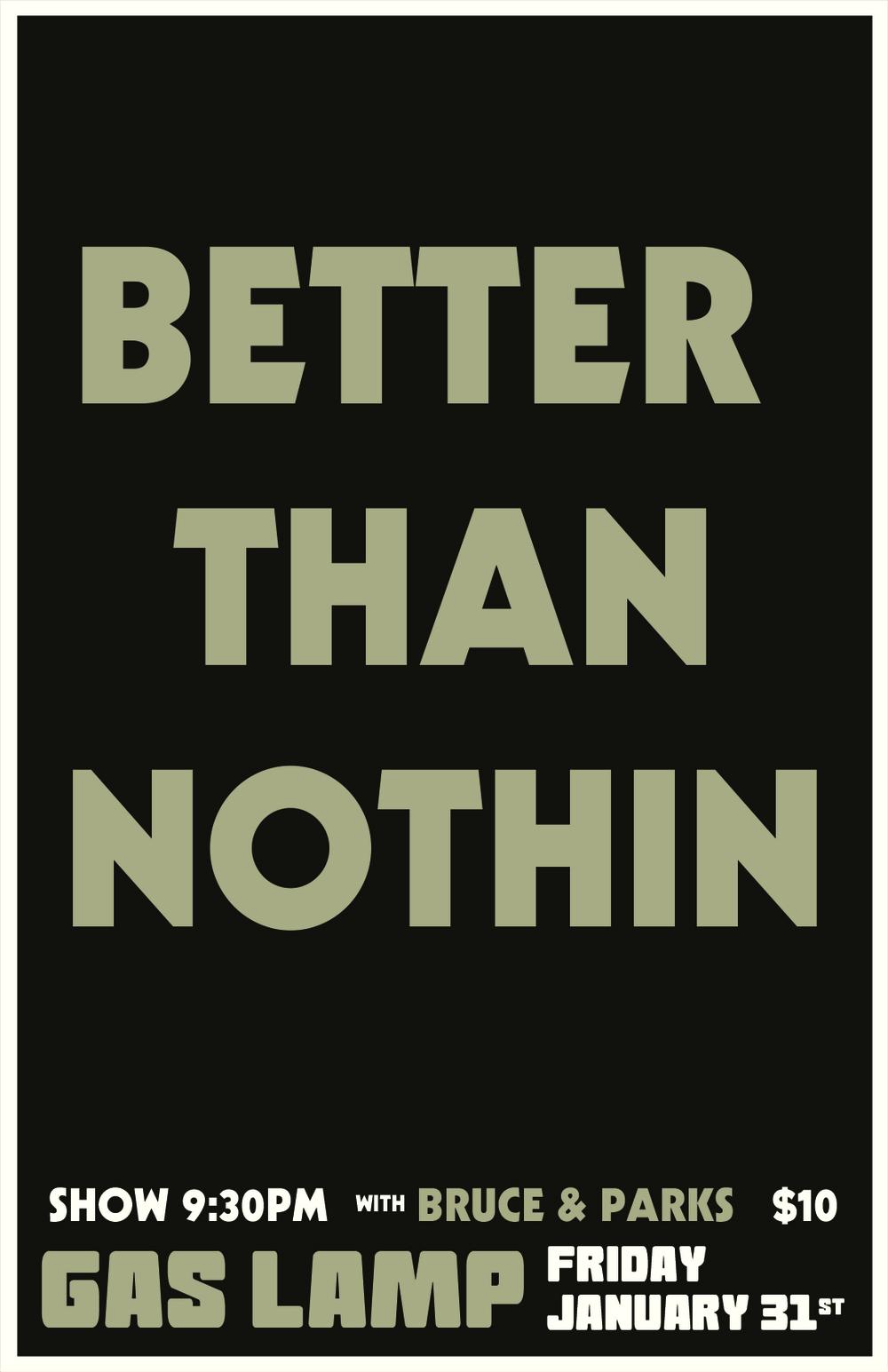 Better_than_nothin_jan_31