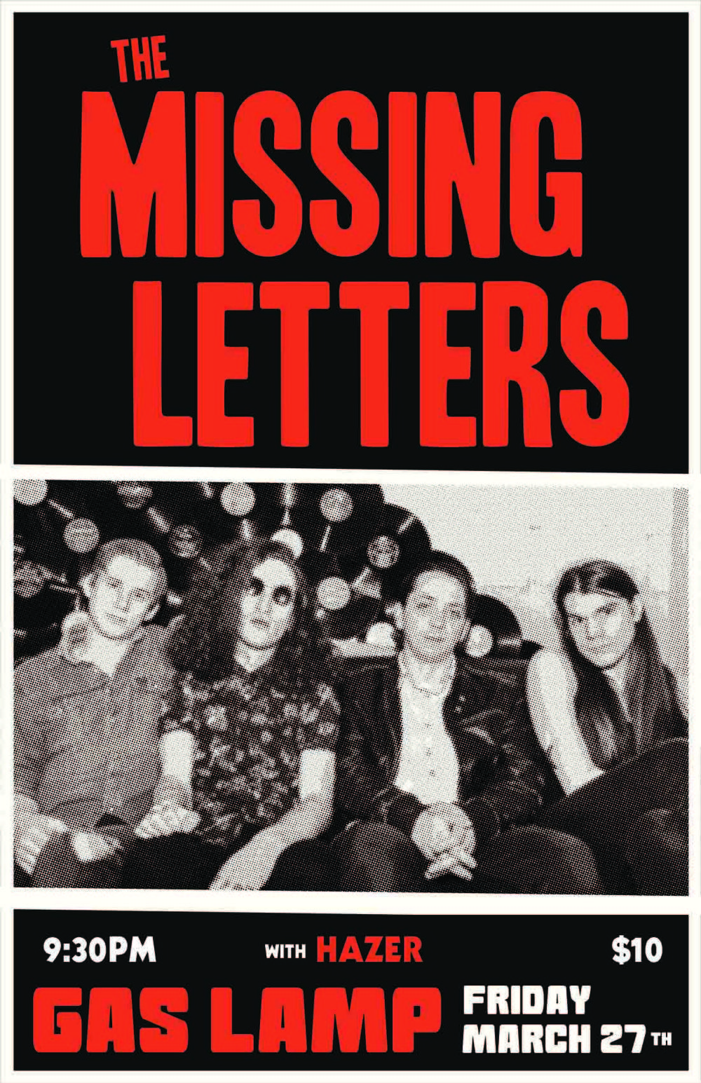 The_missing_letters_mar_27_copy