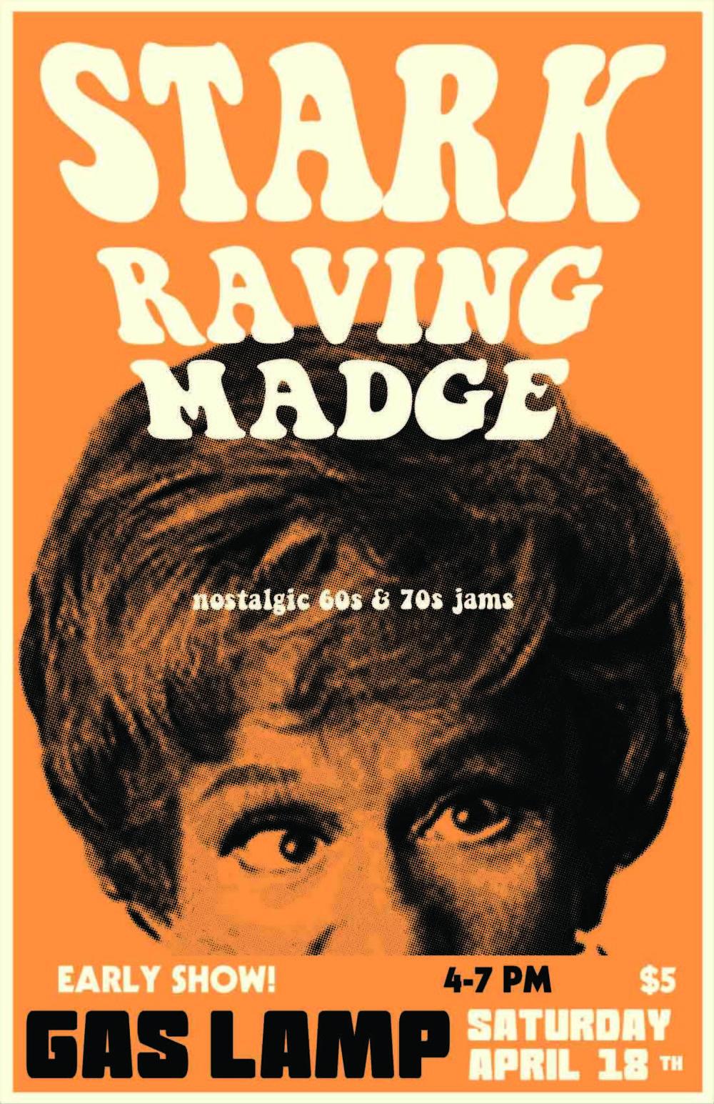 Stark_raving_madge_apr_18_copy