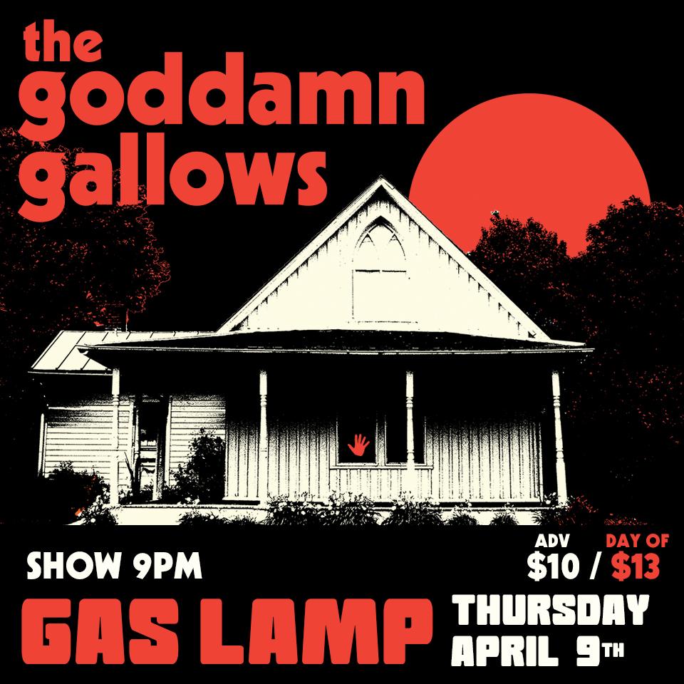 The_goddamn_gallows_ig