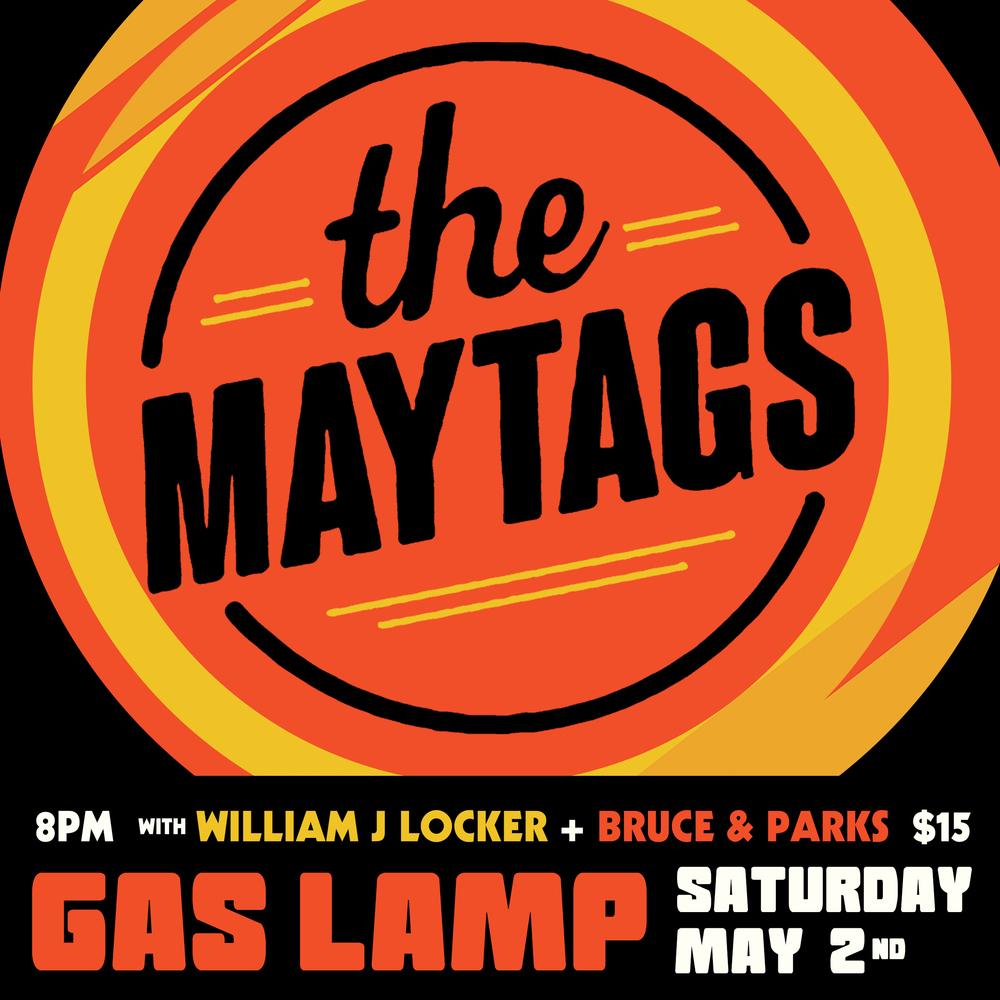 The_maytags_may_2_ig