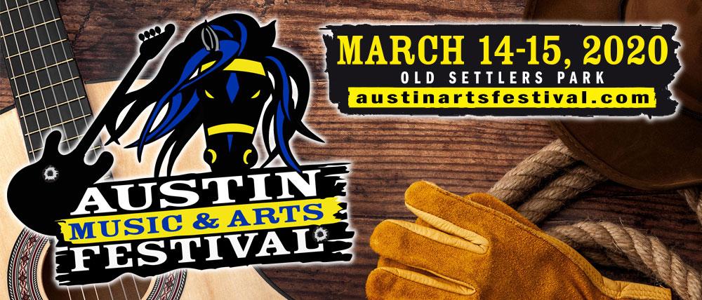 Austin_music_and_arts_festival-_banner