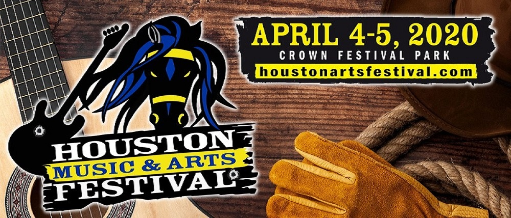 Houston_music_and_arts_festival-_banner