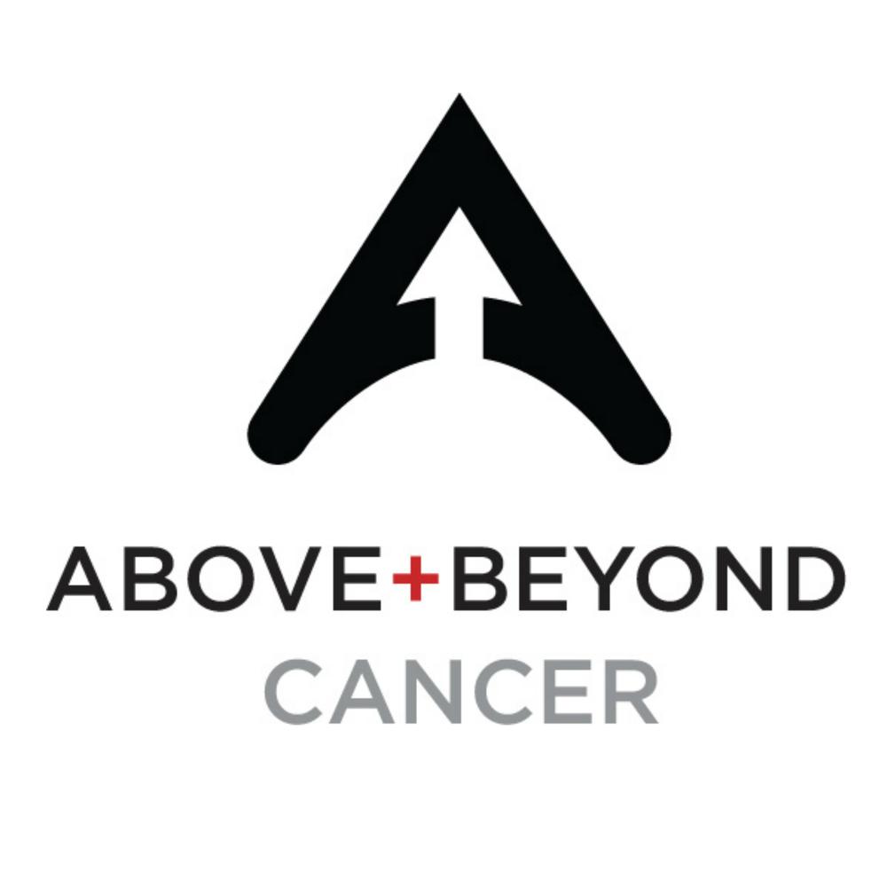 A_b_logo