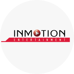 Buy Tile at InMotion