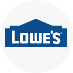 Buy at Lowes