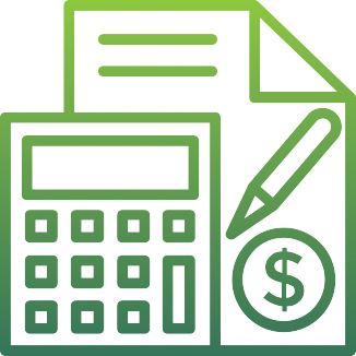 Debt Calculators icon