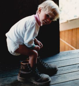 Megan_with_boots_1989_ish-cropped