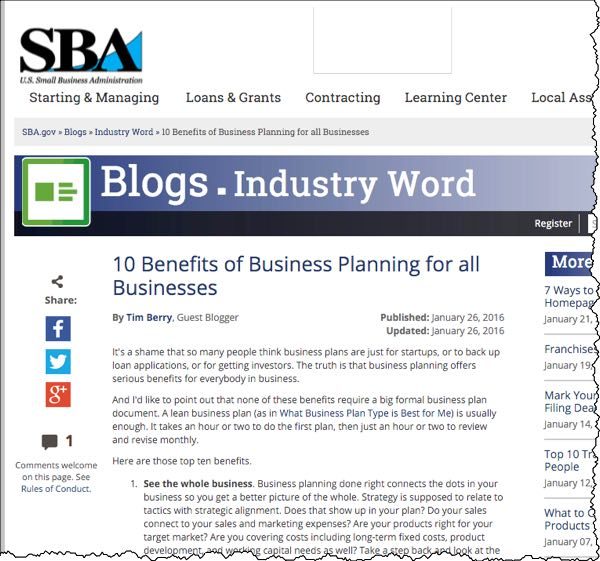 Getting help with a business plan cv writing service north east