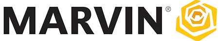 Marvin logo 2019 correctlysized