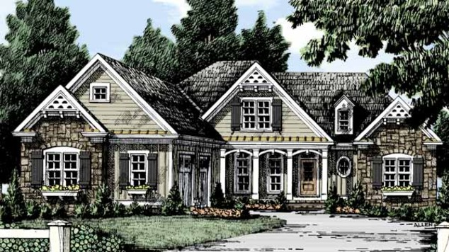full Ansonborough House Plan on house building, house exterior, house models, house maps, house drawings, house construction, house structure, house painting, house rendering, house layout, house styles, house plants, house blueprints, house foundation, house design, house roof, house framing, house types, house elevations, house clip art,