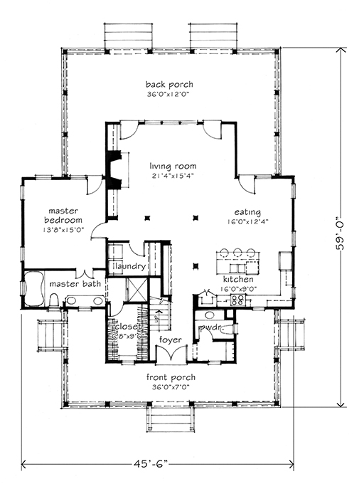 Image Result For House Drawing Plans Ireland