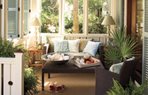 carousel Versions Aiken House Plan on hemingway house plan, lexington house plan, chesnee house plan,