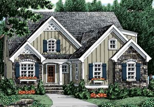 Pleasant Cottage House Plans Sunset House Plans Largest Home Design Picture Inspirations Pitcheantrous