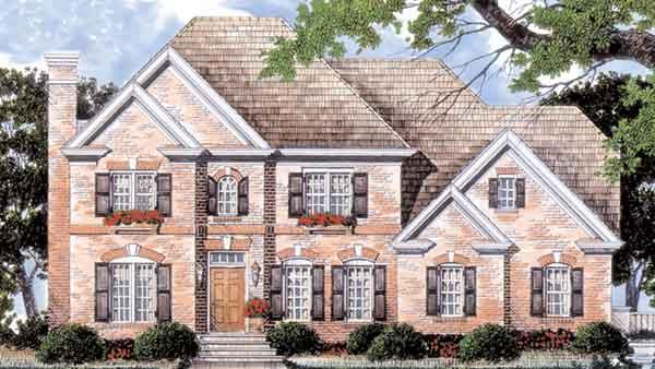 original Stanton Home Design on garrison home design, cobb home design, tranquility home design,