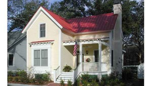 search Aiken House Plan Cottage on chesnee house plan, lexington house plan, hemingway house plan,