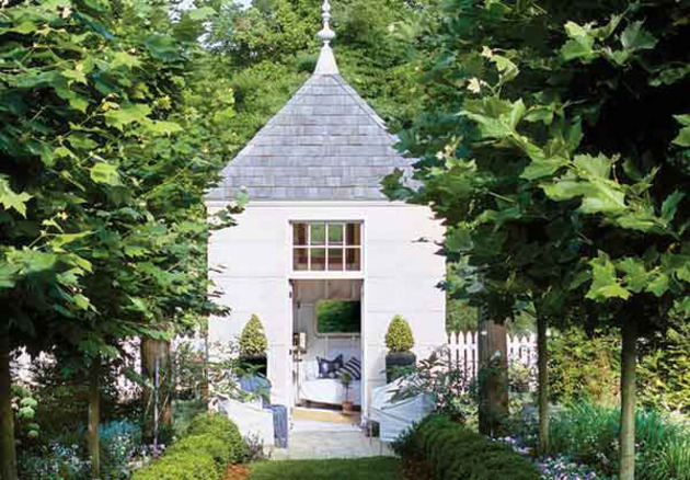 Duke S Folly Southern Living House Plans