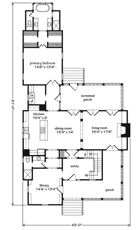 Mama Crovatt's House - R.N. Black ociates, Inc ... on adams homes model 2265, adams homes layout, adams homes 1820 plan, adams homes 2169 model, adams homes model 3000, adams homes 2240 model, adams homes model 2010, your plans, adams 3000 floor plan interior, adams homes kitchens, adams home plans by number, adams homes 2508 plan, adams homes gulf breeze fl,