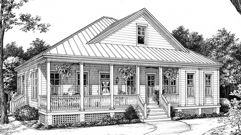 Southwood - Allison Ramsey Architects, Inc. | Southern ... on home house construction, home layout, home feng shui, home modern house, home house kits, home map, home dogs, home signs, home show, home depot two-story shed house, home health, home residential, home fireplaces, home decorating, home cleaning, home flowers, home home, home house clip art, home builders, simple 3-bedroom floor plans,