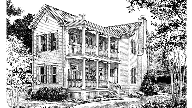 Radcliffe Heights - Allison Ramsey Architects, Inc ... on house models, house structure, house foundation, house blueprints, house plants, house maps, house elevations, house rendering, house building, house types, house roof, house construction, house layout, house styles, house design, house framing, house clip art, house drawings, house exterior, house painting,