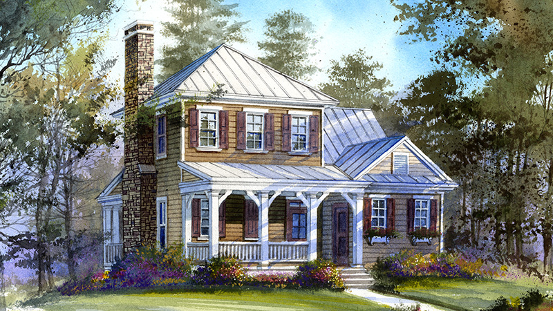 Reynolds Cottages Collection House Plans | Southern Living ... on home plans 1940, home design, home hardware plans, energy homes plans, home roof plans, home building, home furniture, home architecture, home apartment plans, country kitchen home plans, group home plans, 2012 most popular home plans, house plans, michael daily home plans, garage plans, family home plans, home security plans, home bathroom plans, designing home plans, home lighting plans,