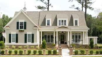 new albany frank betz associates inc southern living house plans