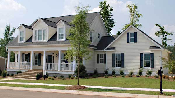 Sunset Magazine House Plans - Image of Local Worship on home kits, home samples, home home, home designing, home floorplans, home cargo, home ideas, home blog, home blueprints, home planner, home tiny house, home problems, home drawings, home models, home needs, home contracts, home estimates, home building, home of the, home layout,