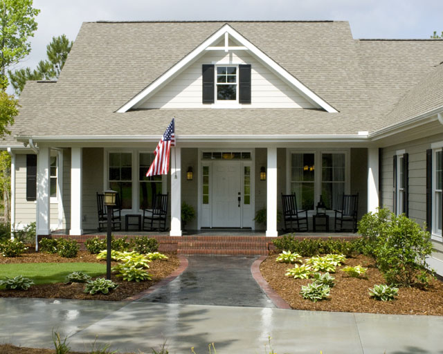 photo galleries house plans southern living house plans