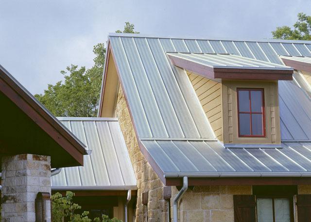 Cedar Creek Insite Architecture Inc Southern Living
