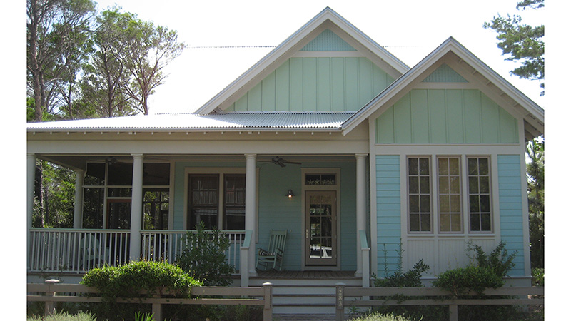 Wrap-around Porches House Plans | Southern Living House Plans on house plans under 600 sq ft, house floor plans under 1000 sq ft, house plans under 2500 sq ft, house plans under 700 sq ft, house plans under 800 sq ft, house plans under 900 sq ft, house plans under 1100 sq ft, house plans under 1300 sq ft, house plans under 1200 sq ft, house plans under 400 sq ft, house plans under 2100 sq ft, house plans under 300 sq ft, house plans under 1600 sq ft, house plans under 1800 sq ft, house plans under 2400 sq ft, house plans under 1900 sq ft,