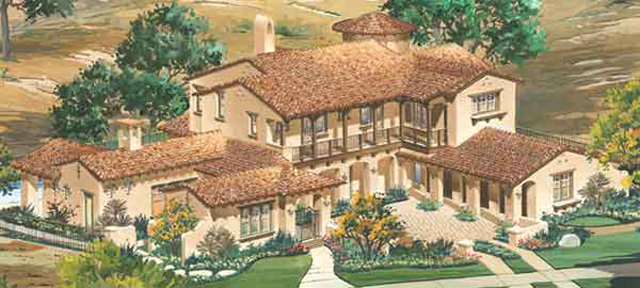 Sunset Idea House Plans on house plant ideas, house on sunset, house sketch ideas, house floor plans, house plans with wrap-around porches, house model ideas, house add on ideas, house plans with lanai, family house ideas, flooring ideas, small house ideas, house plans ranch style home, luxurious house ideas, 2 story tiny house ideas, house plans classic tv, home ideas, house layouts ideas, house diagram ideas, landscape architect ideas, house plans with porches southern living,