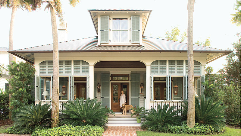 Prime Aiken Street Southern Living House Plans Interior Design Ideas Tzicisoteloinfo