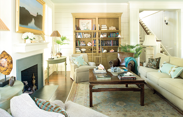 1807_LivingRm2 Versions Aiken House Plan on hemingway house plan, lexington house plan, chesnee house plan,