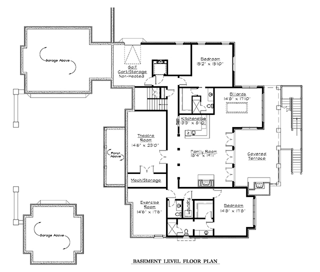 Floor Plans further House Plans With Rv Garage further Garage Plans For Boats in addition Modular Home Floor Plans With Inlaw Suite further Garage Plans. on garage plans carriage house style