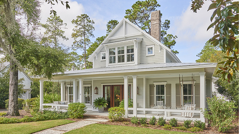 best farmhouse plans lowcountry farmhouse southern living house plans 8136