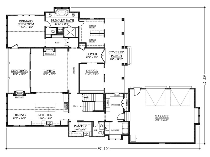 Tennessee Farmhouse - | Southern Living House Plans on design house plans, 4 bedroom house plans, attached house plans, ground house plans, ready house plans, recorded house plans, family house plans, english house plans, kitchen house plans, fabricated house plans, decorated house plans, bath house plans, walk-out house plans, workshop house plans, complete house plans, drive under house plans, apartment house plans, open house plans, all house plans, basement house plans,