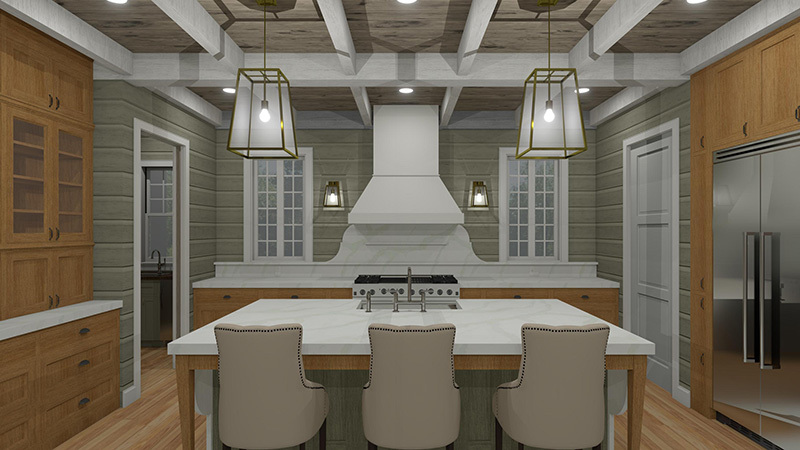 SL2006_3D_Kitchen1