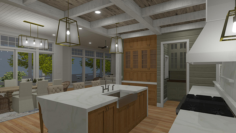 SL2006_3D_Kitchen2