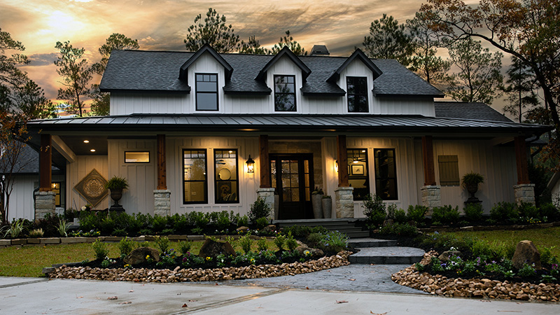 ranch House Plans | Southern Living House Plans on police station layout design, church layout design, penthouse apartment layout design, farm layout design, bank layout design, mansion layout design, home layout design, roof layout design, chicken coop layout design,