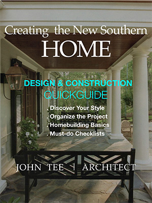 Creating the New Southern Home (PDF)