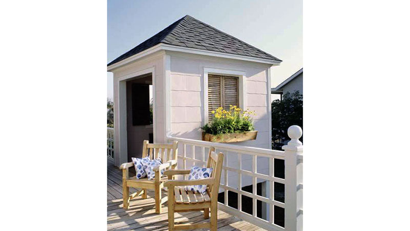 Buy House Project Plans | Southern Living House Plans on