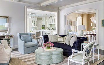 Coastal Living House Plans | Find Floor Plans, Home Designs, and ...