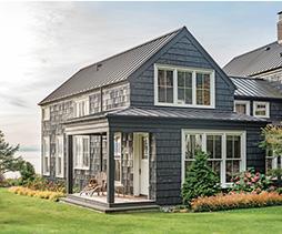 Coastal Living House Plans Find Floor Plans Home Designs And Architectural Blueprints